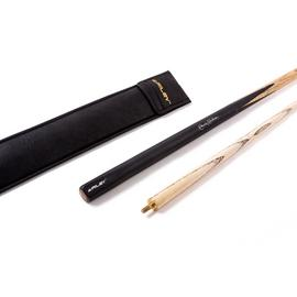 Riley Ronnie O'Sullivan Junior Snooker Cue and Sleeve