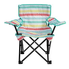 Prime Camping Chairs Folding Camping Chairs Argos Pdpeps Interior Chair Design Pdpepsorg