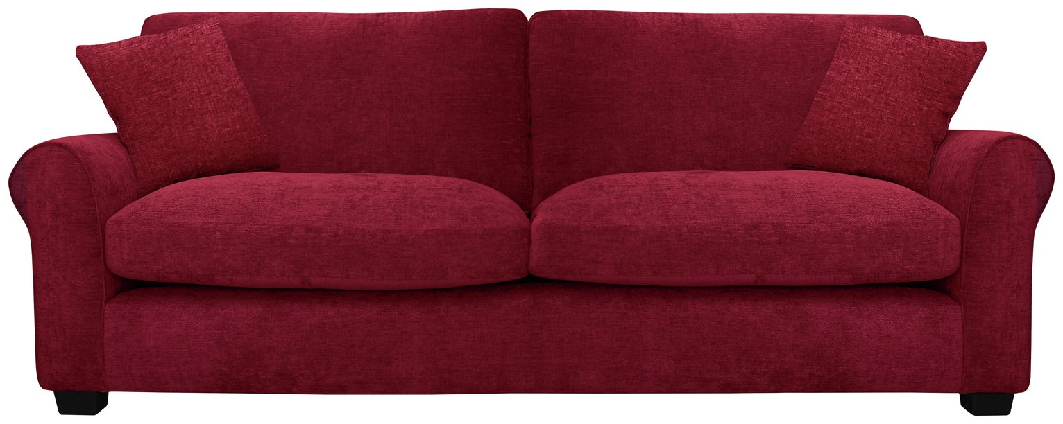 Results For 4 Seater Sofa In Home And Furniture, Living Room ...