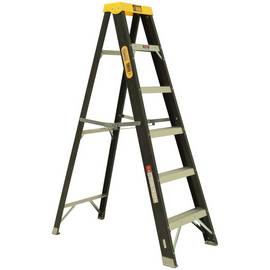 Ladders & Step Stools   Telescopic & Loft Ladders   Argos