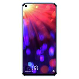 SIM Free Honor View20 256GB Mobile Phone - Blue