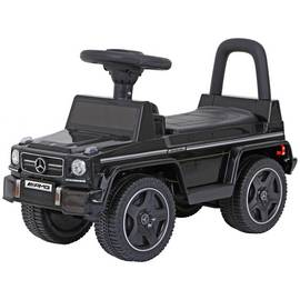 Battery Powered Vehicles Kids Electric Cars Bikes Argos