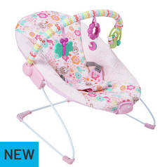 4a71bb60a Results for baby bouncer chair