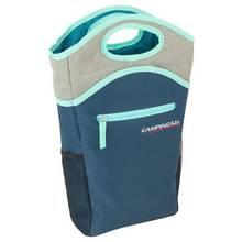 Campingaz 2 Bottle Wine Cooler Bag
