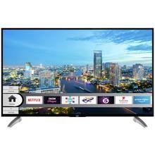 Bush 49 Inch Smart 4K HDR LED TV