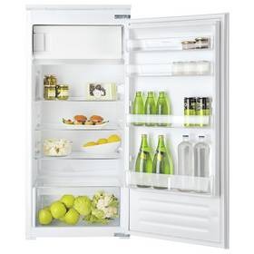 Hotpoint HSZ12A2D.UK.1 Integrated Fridge