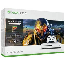 Results for xbox one x assassins creed bundle