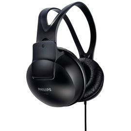 Philips SHP-1900 On - Ear Headphones - Black