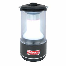 Coleman Battery Guard 600L Camping Lantern