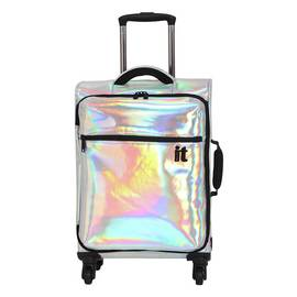 dab0a3f14 Cabin Luggage & Suitcases | Hand Luggage | Argos