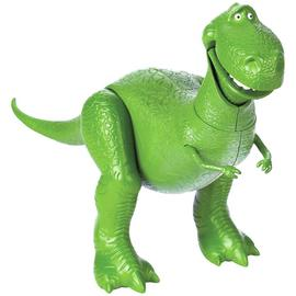 Disney Pixar Toy Story 4 Rex Figure