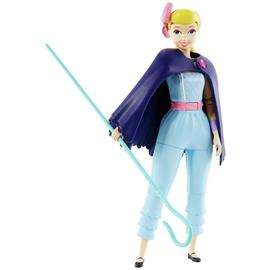 Disney Pixar Toy Story True Talkers Bo Peep Figure