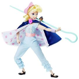 Disney Pixar Toy Story 4 Epic Moves Bo Peep Doll