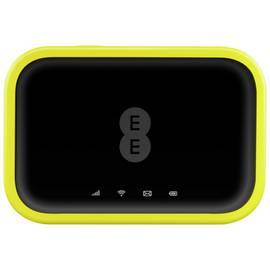 Mobile Broadband & WiFi   Internet & WiFi Dongles   Argos