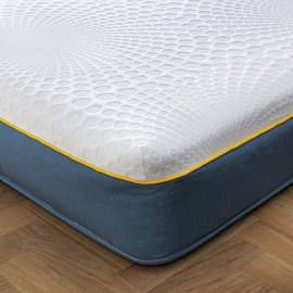 Airsprung Hybrid 900 Kingsize Mattress