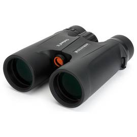 Binoculars | Monoculars | Argos