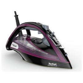 Tefal Ultimate FV9835 Steam Iron