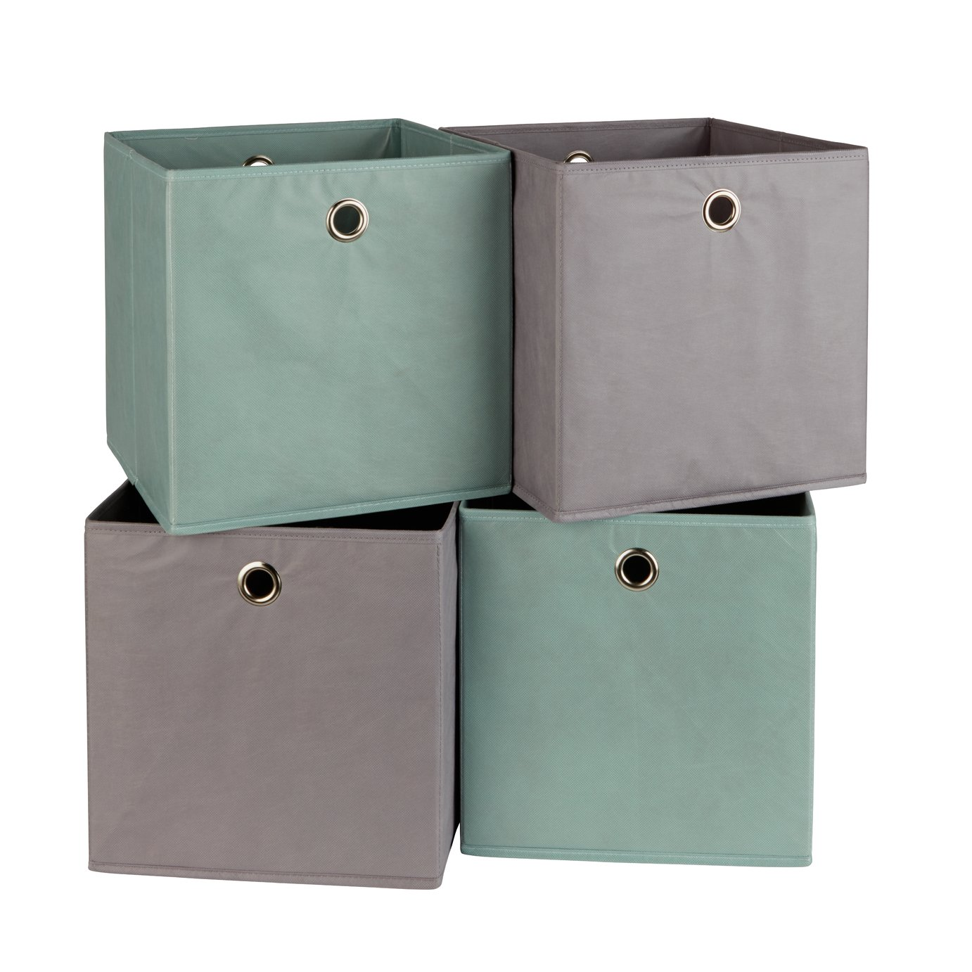 Results For Green Storage Boxes