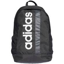 Adidas Linear Backpack - Black