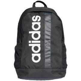 e212543fac Results for adidas bags
