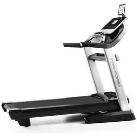 ProForm Pro 2000 Folding Treadmill