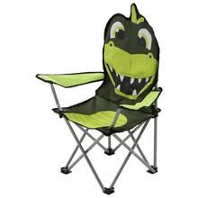 Regatta Dino Kid's Camping Chair