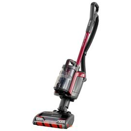 Shark DuoClean Cordless Upright Pet Vacuum Cleaner IC160UKT