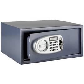 Safes | Safe Deposit Boxes, Home & Digital Safes | Argos