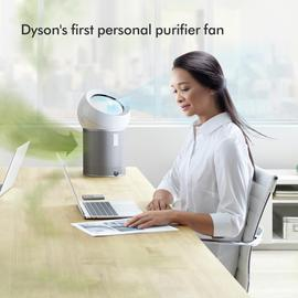 Dyson Pure Cool Me Purifying Fan