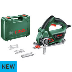 Bosch Easy Cut 50 Nano Blade Saw - 500W