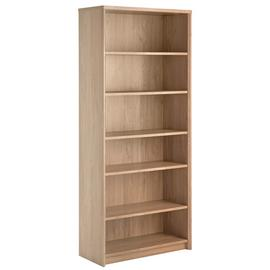 Terrific Bookcases Shelving Units Bookshelves Argos Ocoug Best Dining Table And Chair Ideas Images Ocougorg
