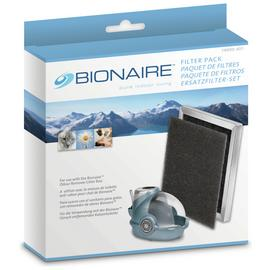 Oster Bionaire Replacement Filter
