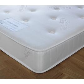 Airsprung Winslow 600 Pocket Memory Mattress