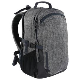 Regatta Carta 25L Backpack - Grey