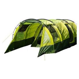 Olpro Abberley XL Camping Tent Porch Extension