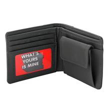 Argos Home Wallet