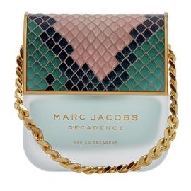 Marc Jacobs Decadence Eau de Toilette - 50ml