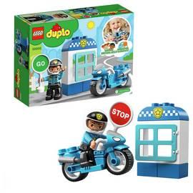 Lego Duplo Lego Argos