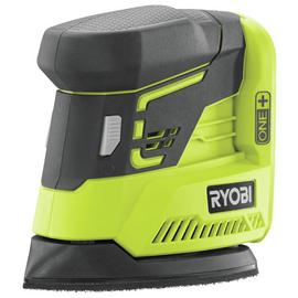 Ryobi R18PS0 ONE+ Palm Sander Bare Tool - 18V