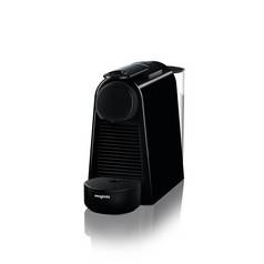 Magimix Nespresso Essenza Pod Coffee Machine - Black