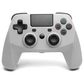 Results for ps4 controllers