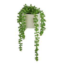 Argos Home Trailing House Faux Plant