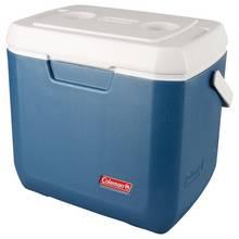 Coleman Xtreme Cooler Box - 26L