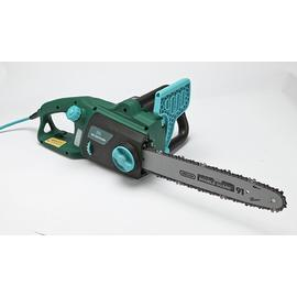 McGregor MEC18352 35cm Electric Chainsaw - 1800W
