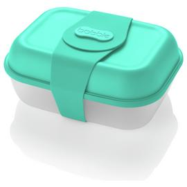 BobbleBox 1.8L Lunchbox - Blue