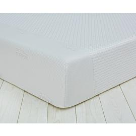TEMPUR Original Double Mattress