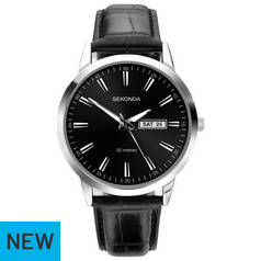 8304c227823d Sekonda Men s watches
