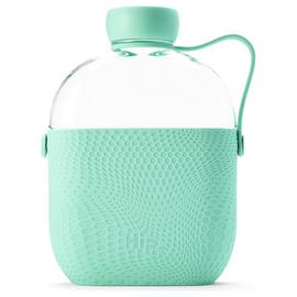 Hip 650ml Water Bottle - Mint