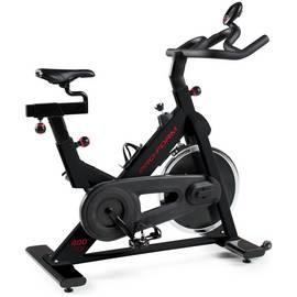Exercise Bikes | Spin Bikes & Cycling Machines | Argos