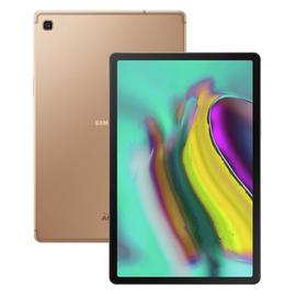Samsung Tab S5e 10.5 Inch 128GB Wi-Fi Tablet - Gold